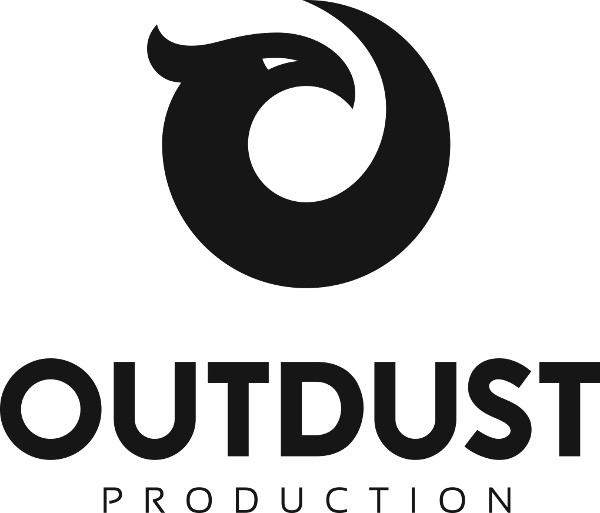 Evenement proposé par OutDust